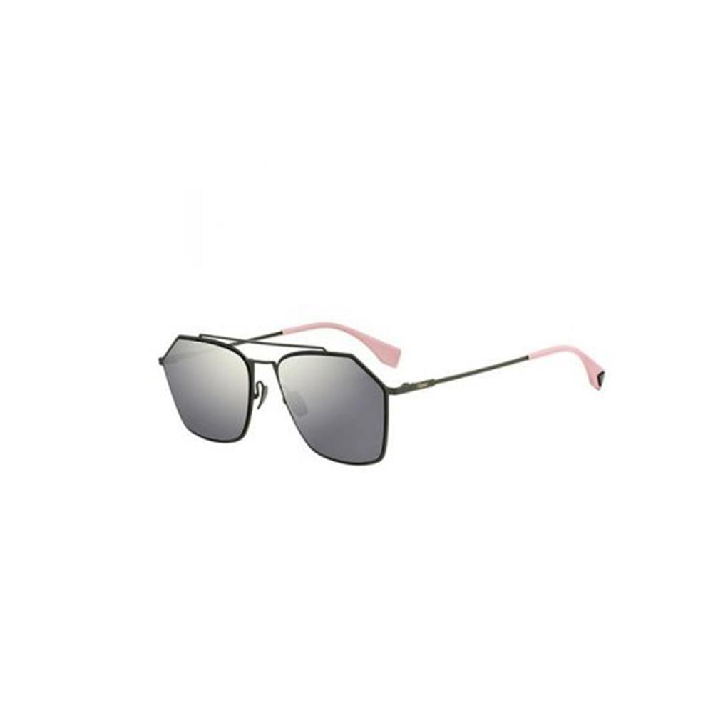 -Oculos-de-Sol-Fendi-M-0022-S-J5G2K-Cinza