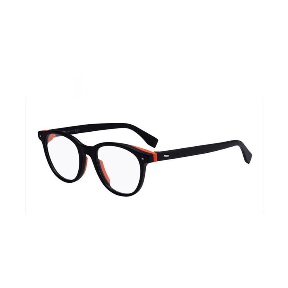 -Oculos-de-Grau-Fendi-00-19-807-Preto-