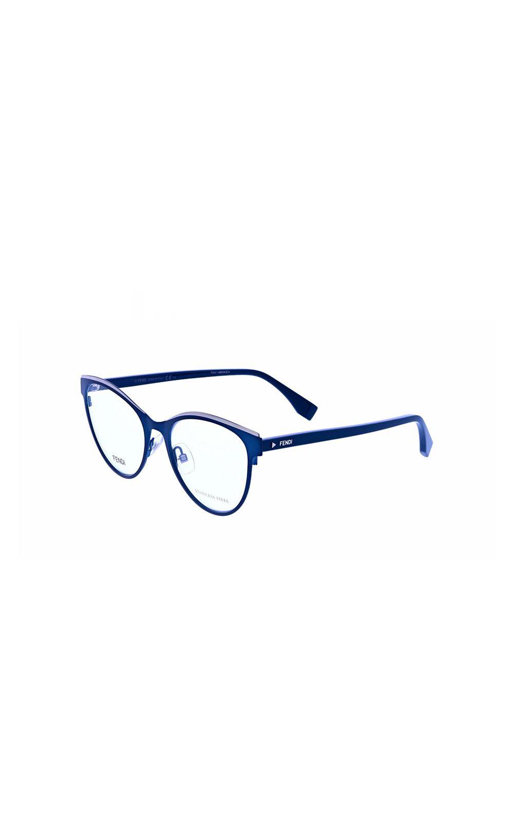 Óculos de Grau Fendi 0278 ZI9. undefined 4cc5dd7312