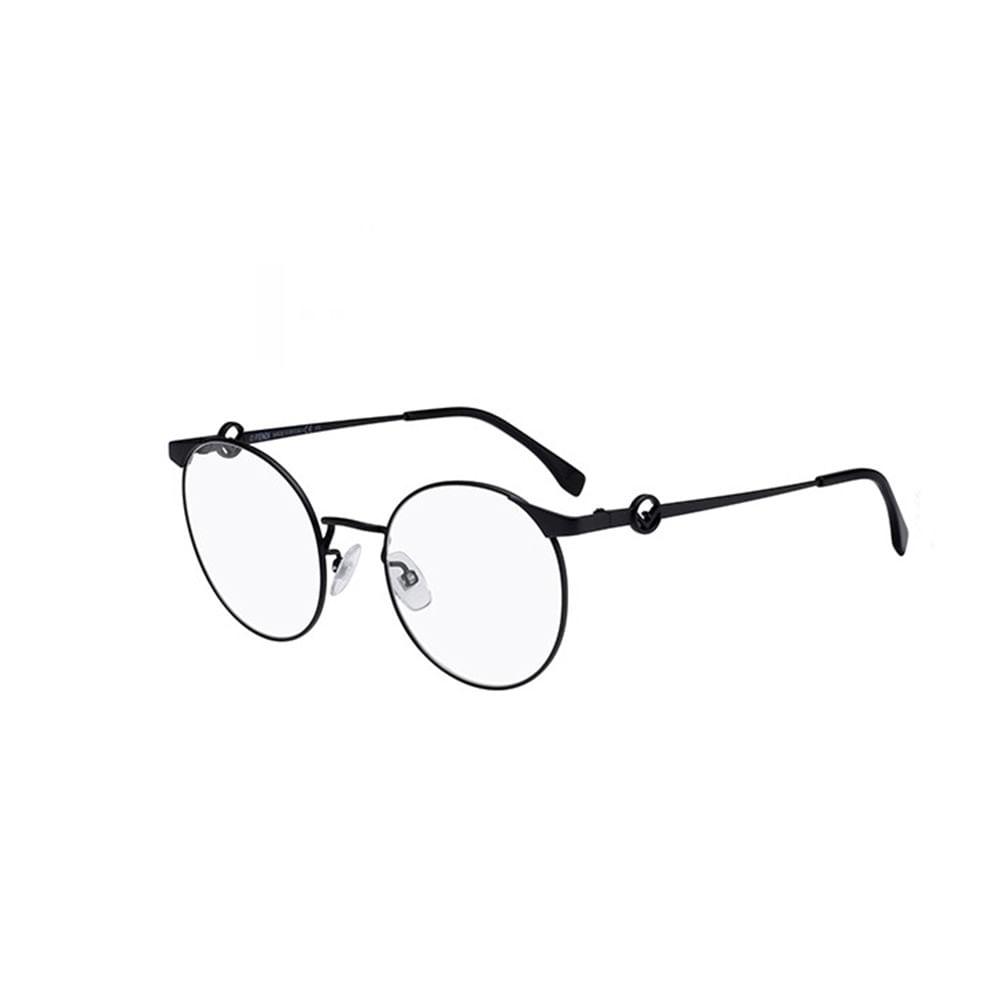 Oculos-de-Grau-Fendi-305-807-