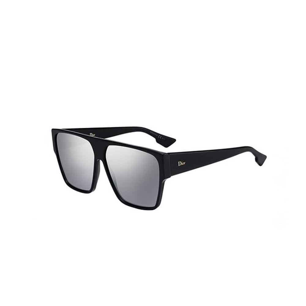 Oculos-de-Sol-Dior-HIT-807OT-Preto