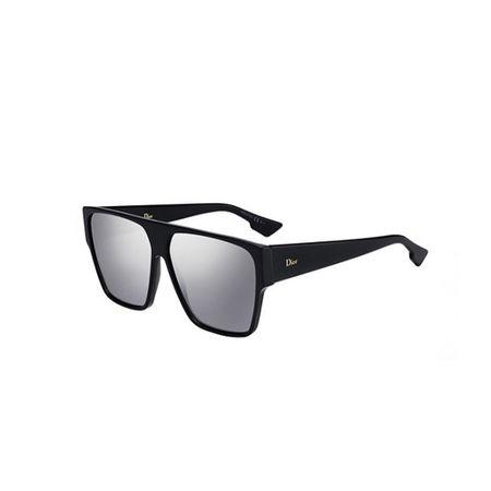 Óculos de Sol Dior Hit 807OT
