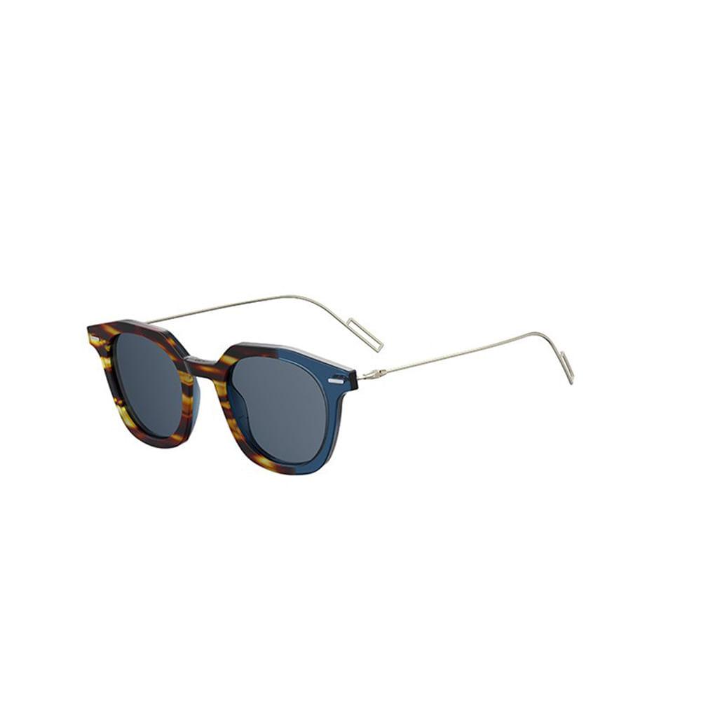 -Oculos-de-Sol-Dior-MASTER-2IKQT-Marrom