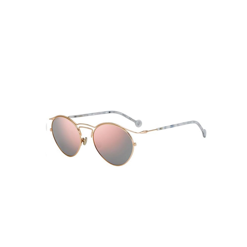 Oculos-de-Sol-Dior-ORIGINS-1-DDBOJ-Rose-