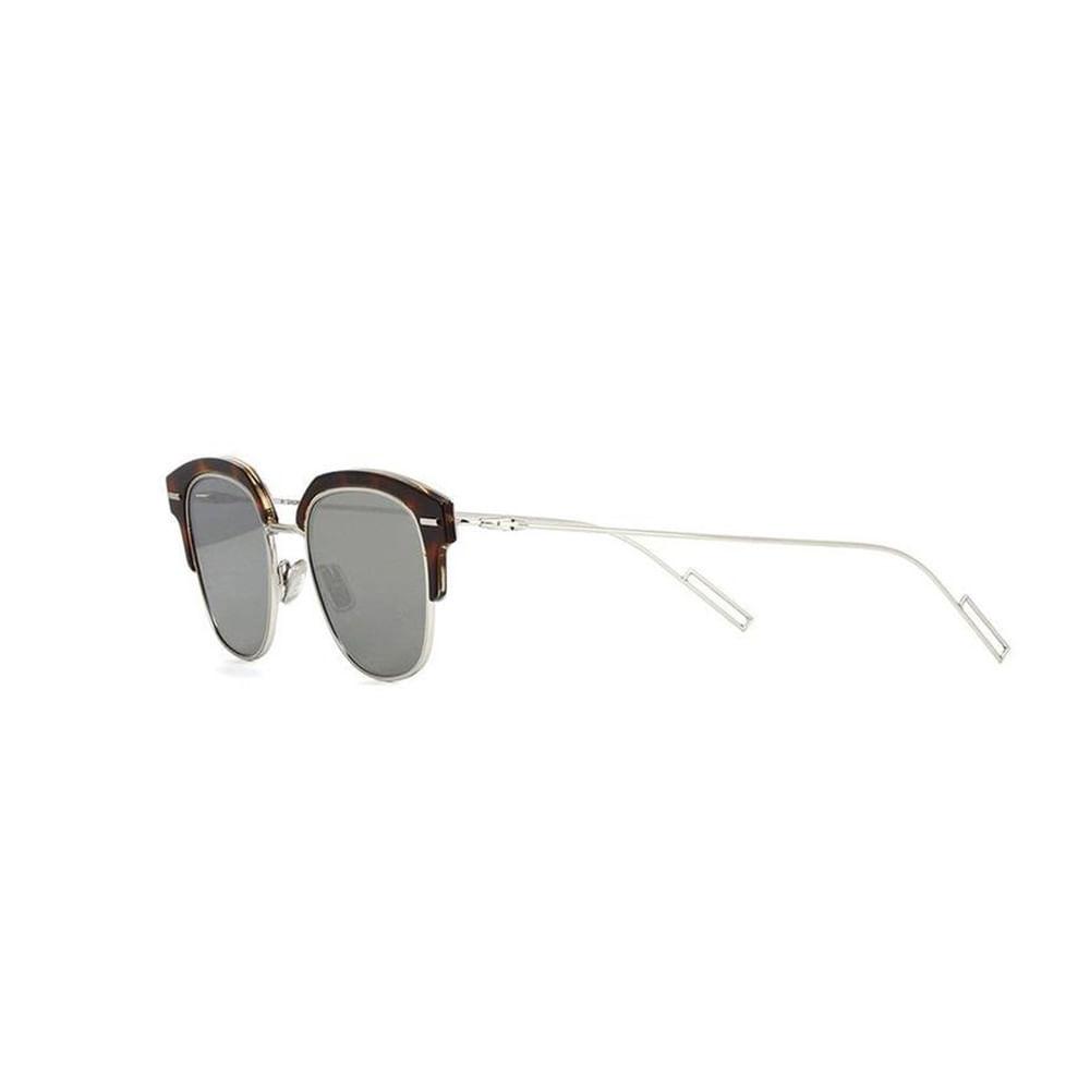 Oculos-de-Sol-Dior-TENSITY-KRZOT-Tartaruga-