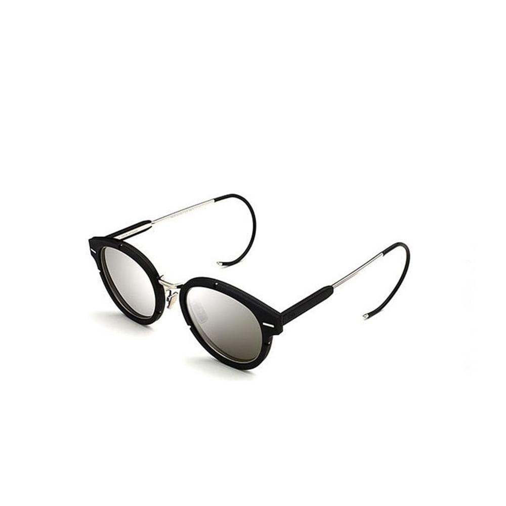 Oculos-de-Sol-Dior-MAGNITUDE01-S7WSF-Preto