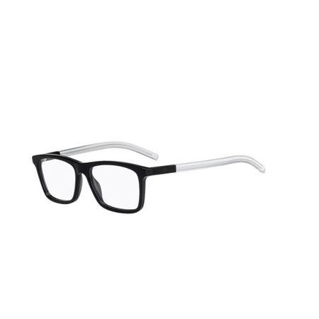 Óculos de Grau Dior Blacktie 215 OQJ