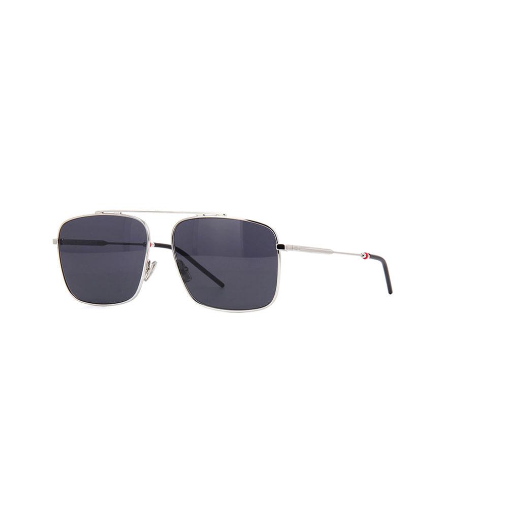 4d2511d6ebfef Óculos de Sol Dior HOMME 220 S 010IR - Cristalli Otica