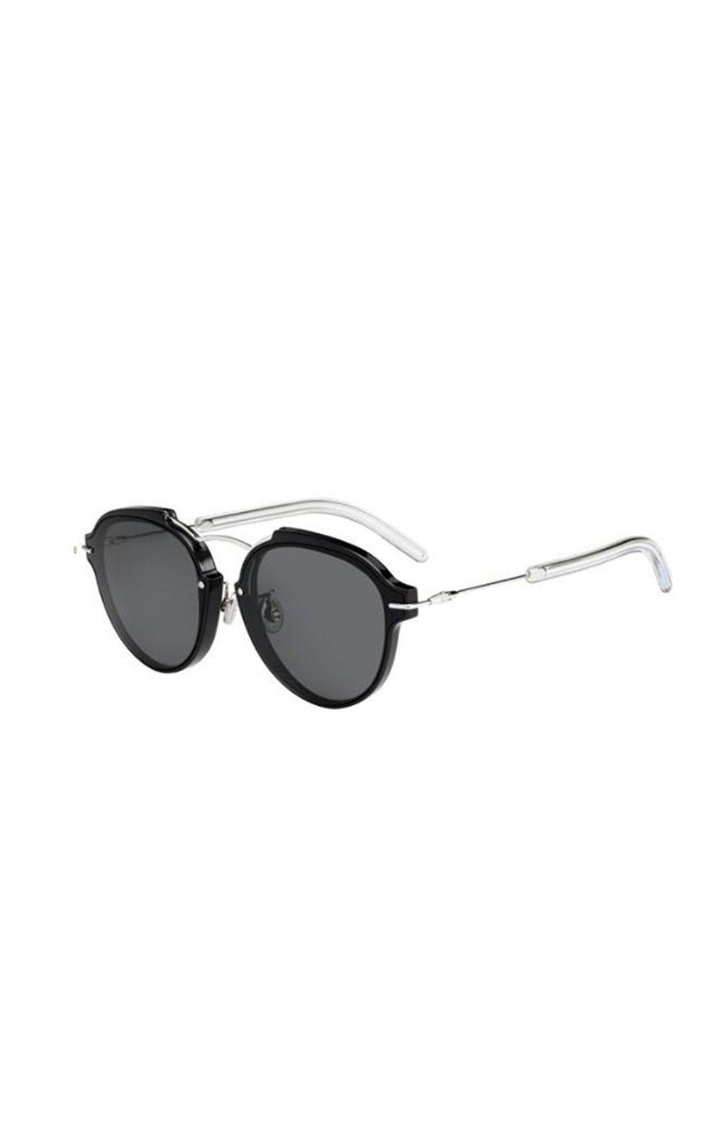 8c4632ac338db Óculos de Sol Dior Homme 220 ECLQT. undefined