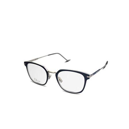 Óculos de Grau Dior AL13 9O TCA