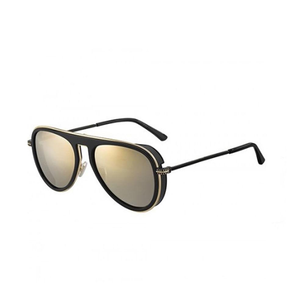 Oculos-de-Sol-Jimmy-Choo-CARL-S-Dourado