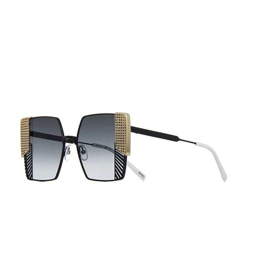 -Oculos-de-Sol-Oxydo-2.1-Preto-e-Branco