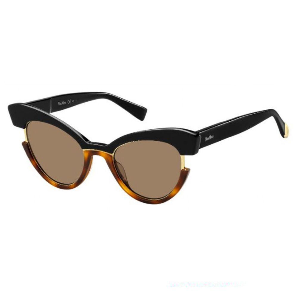 Oculos-de-Sol-Max-Mara-Ingrid-Tartaruga
