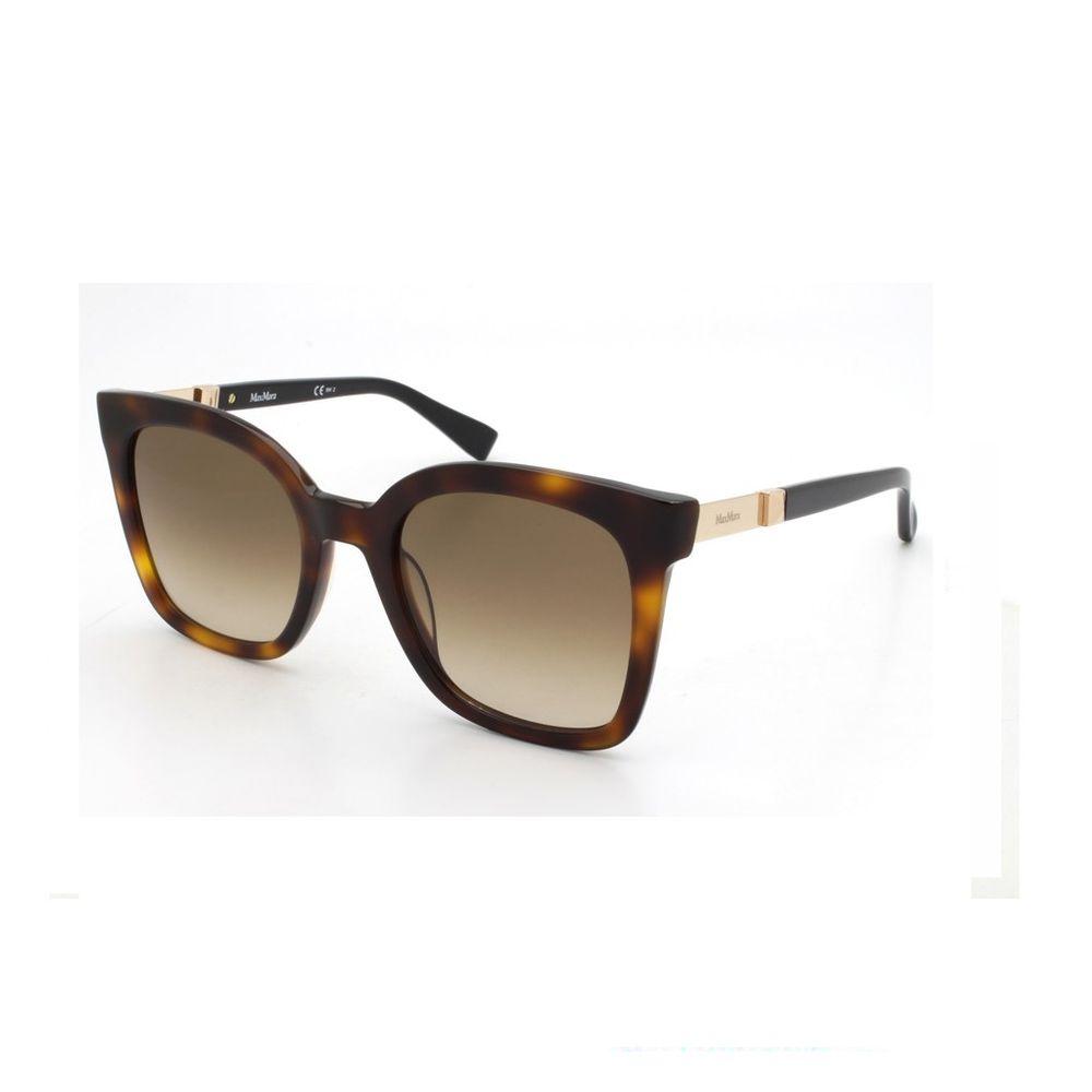 Oculos-de-Sol-Max-Mara-Gemini-I-Tartaruga