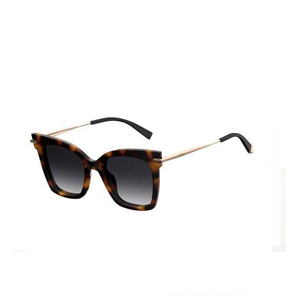 Oculos-de-Sol-Max-Mara-Needle-IV