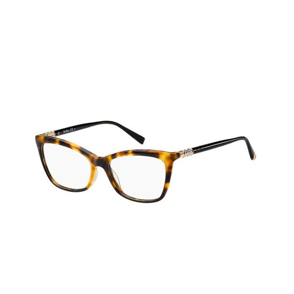 Oculos-de-Grau-Max-Mara-1339-Tartaruga