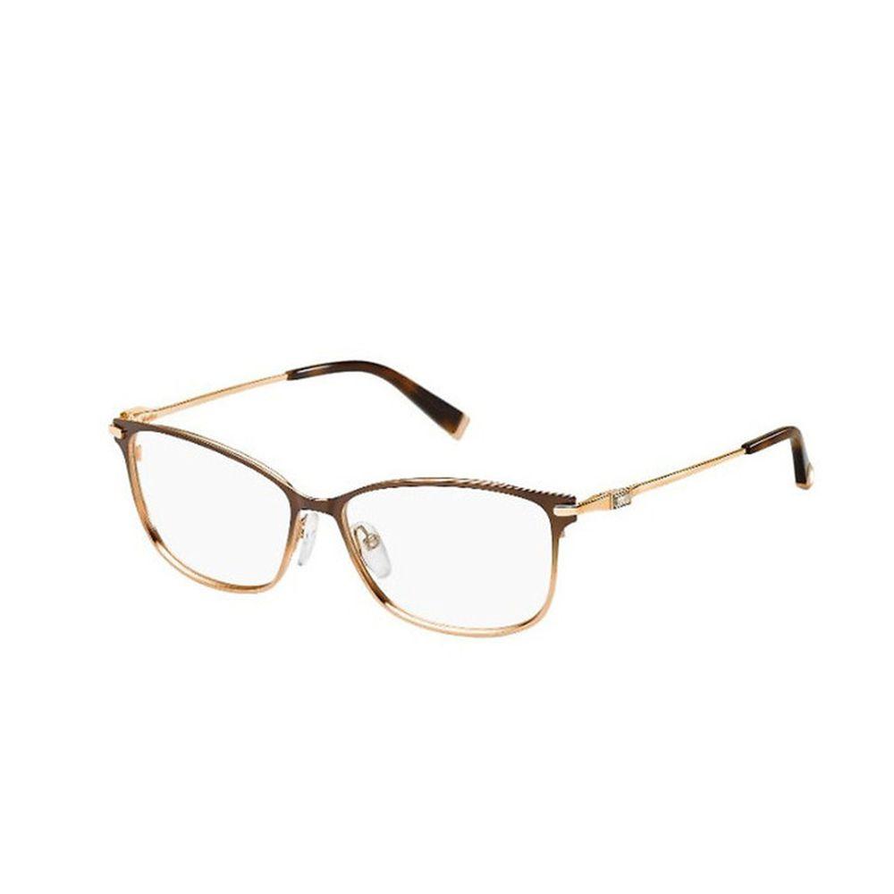 Oculos-de-Grau-Max-Mara-1251-Rose