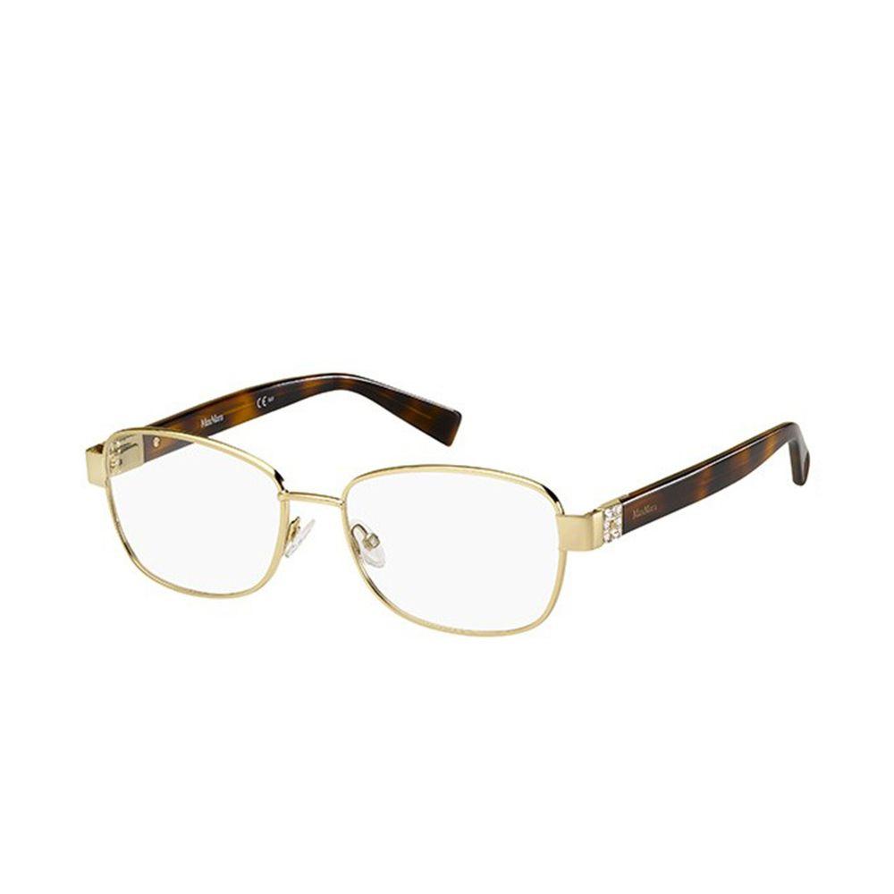 Oculos-de-Grau-Max-Mara-1320-Bronze