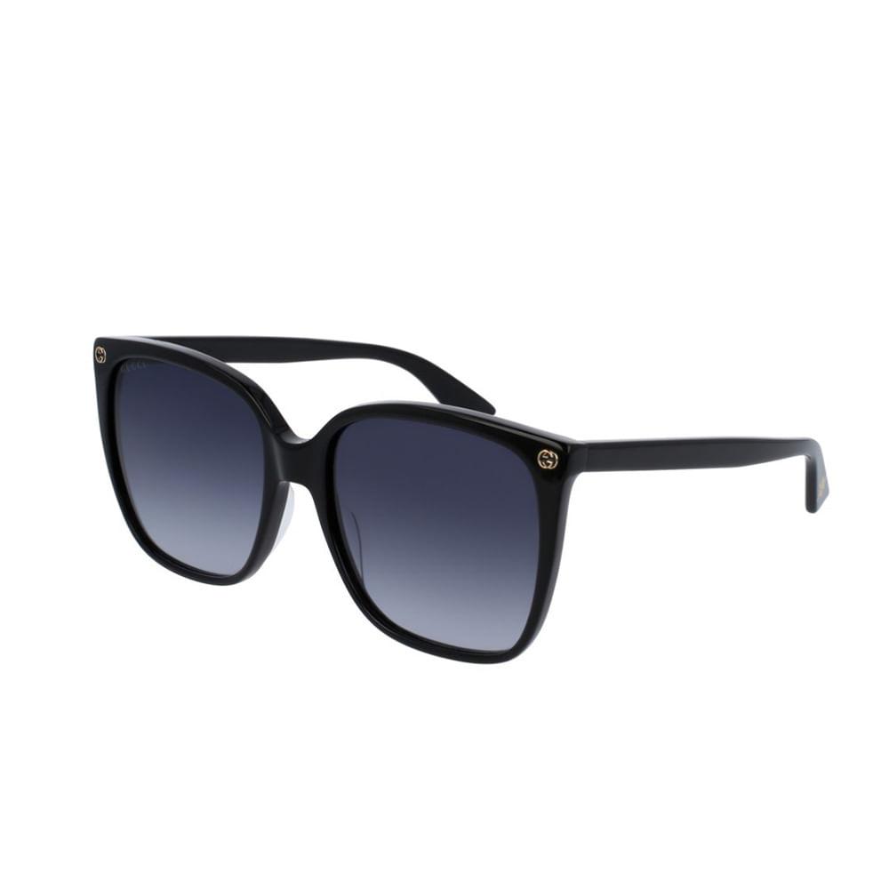 Oculos-de-Sol-Gucci-GG00-22-S-Preto