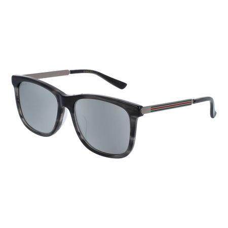 Óculos de Sol Gucci 0078SK 003