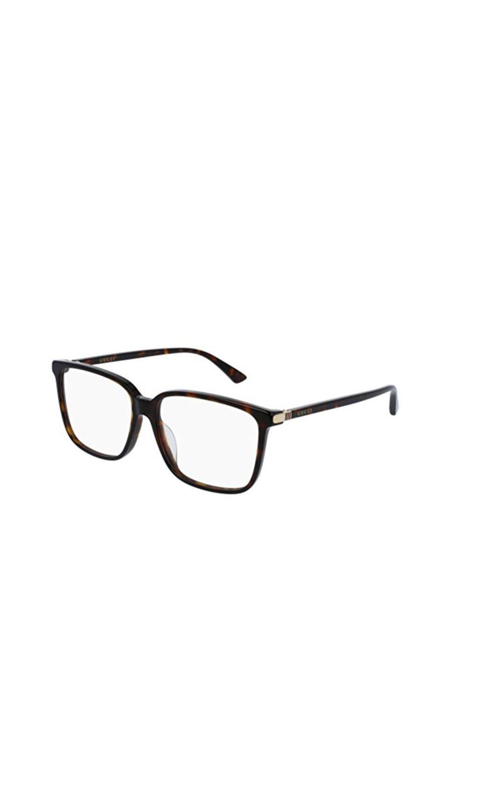 Óculos de Grau Gucci GG019 O 002. undefined b614c2c8a7