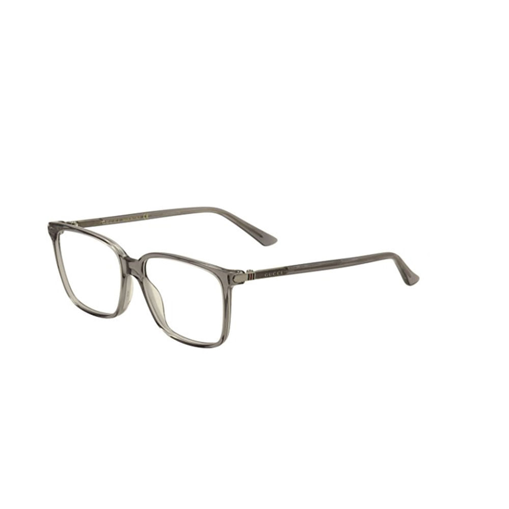Oculos-de-Grau-Gucci-GG019-O-Cinza
