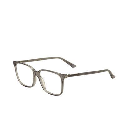 52f436c71 Óculos de Grau Femininos - Compre Óculo Online   Opte+