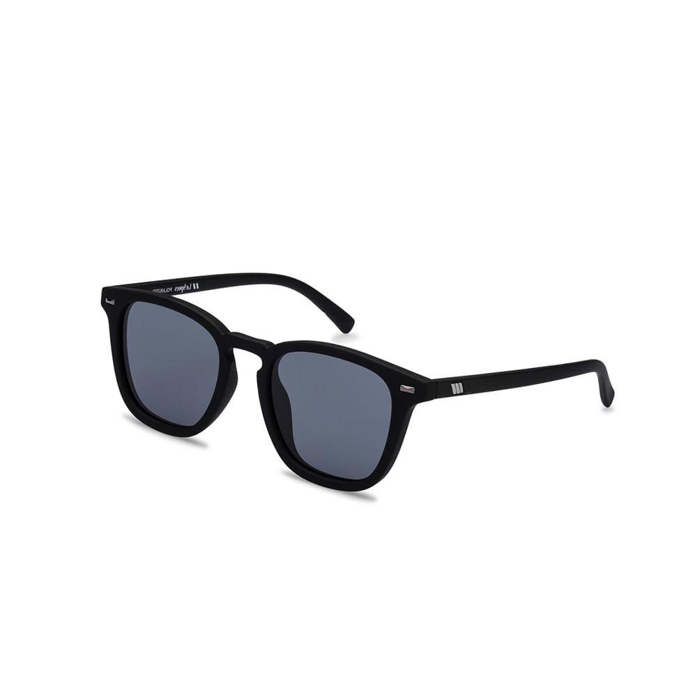 Oculos-de-Sol-Le-Specs-BIGGIE-Preto