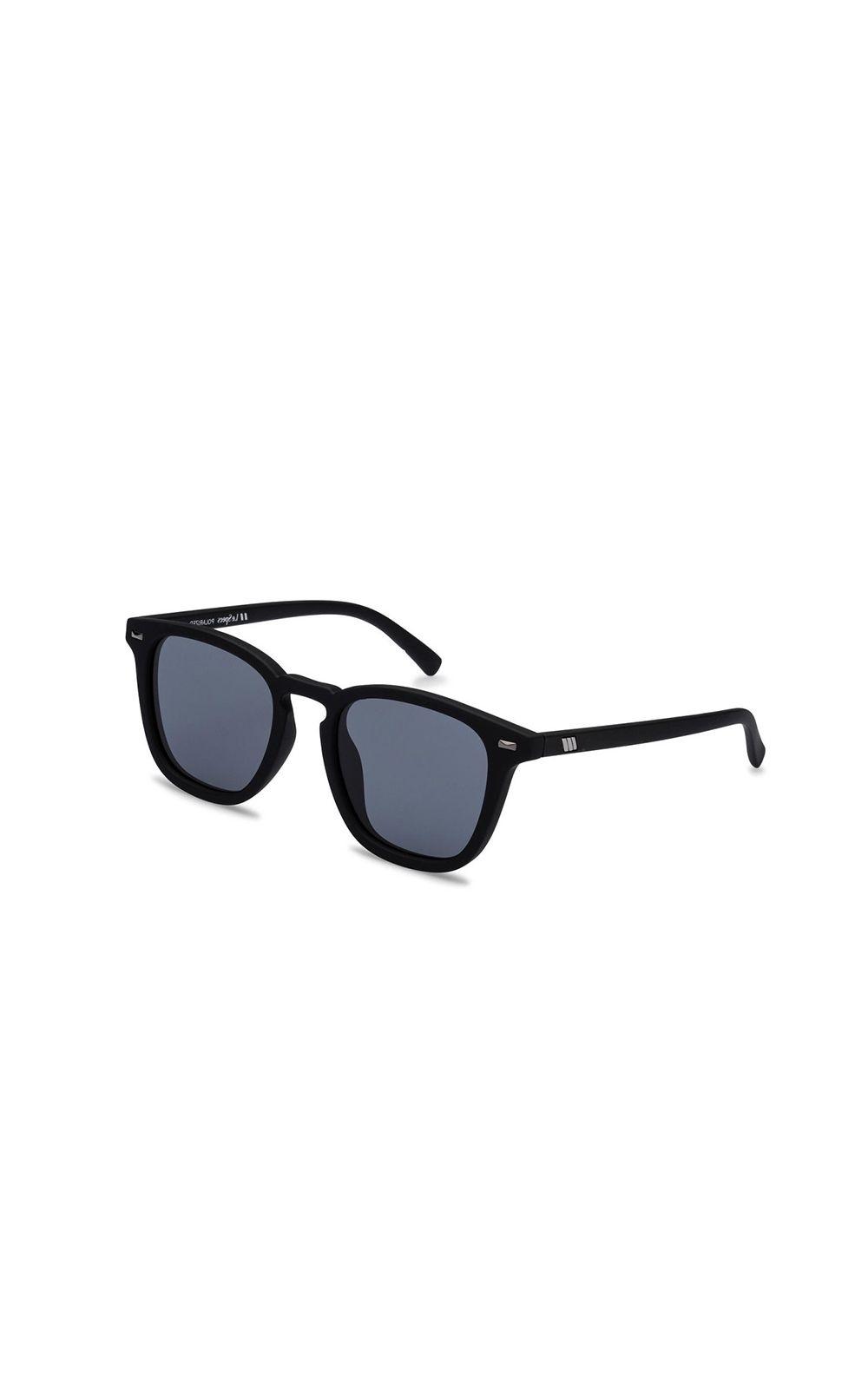 f7a928eb918b7 Óculos de Sol Le Specs Biggie 1702056. undefined