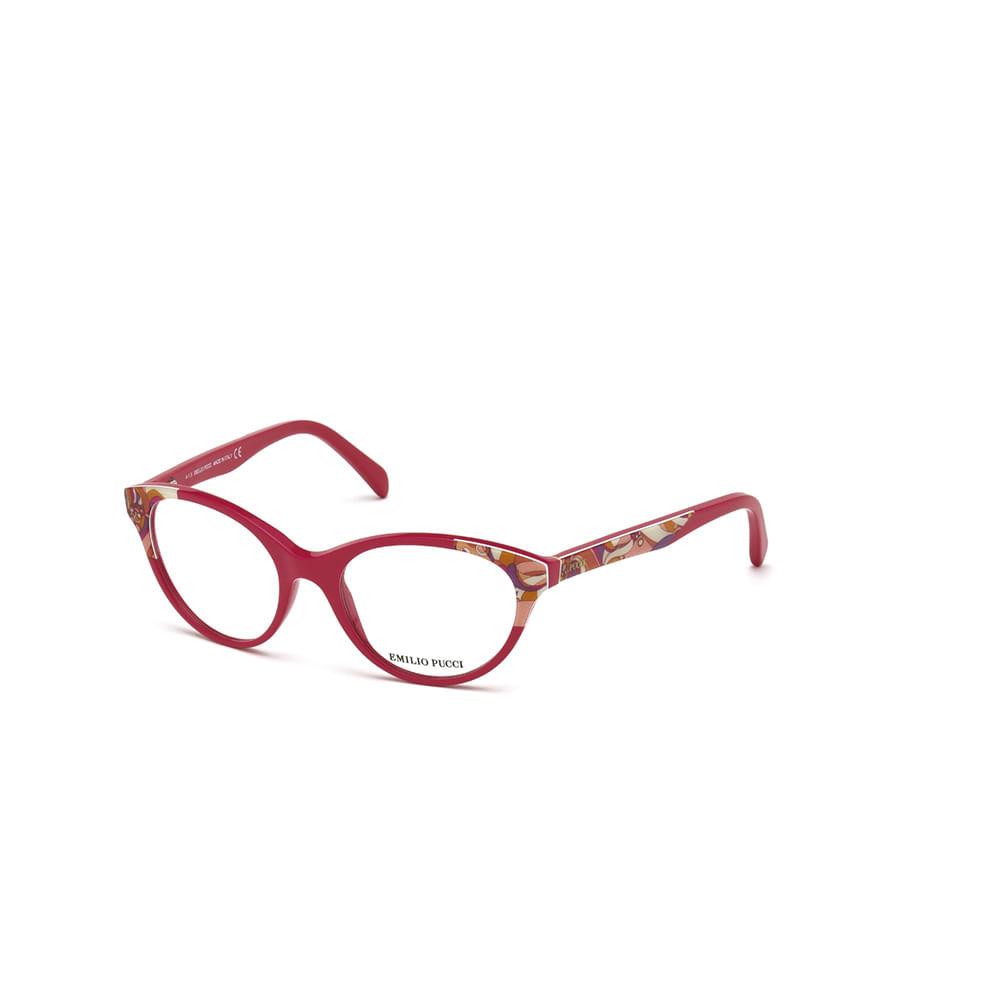 Oculos-de-Grau-Emilo-Pucci-5023-075