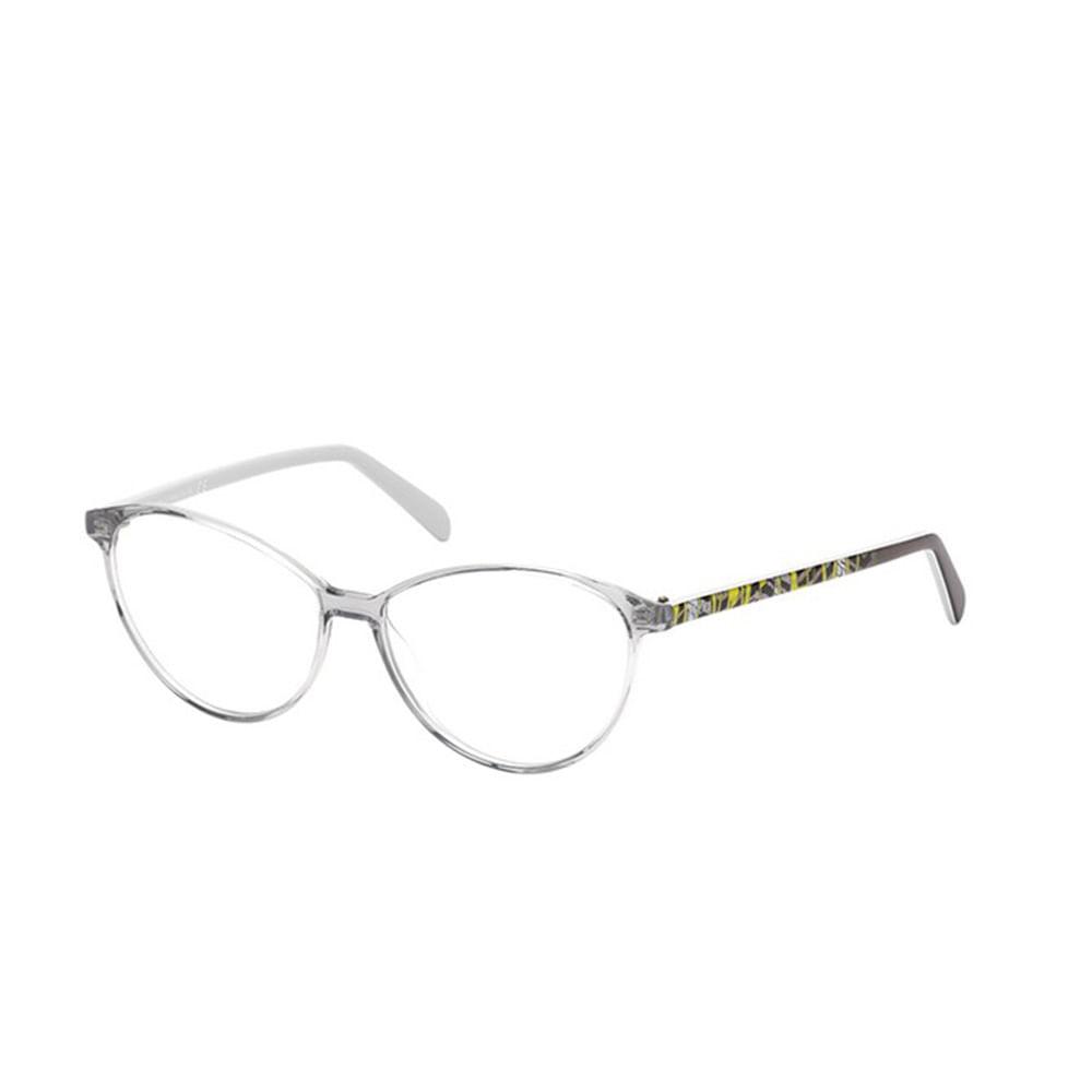 Oculos-de-Grau-Emilo-Pucci-5047-020