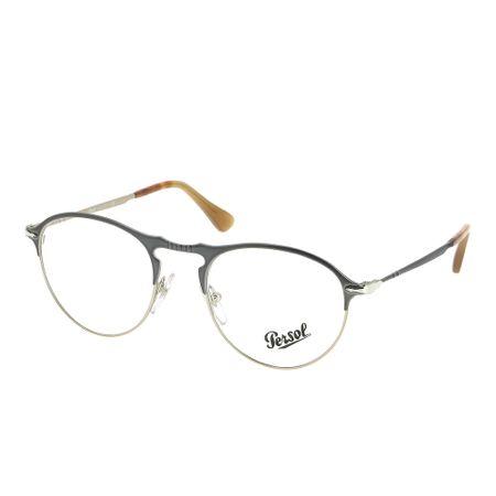 Óculos de Grau Persol 7092 V 1071