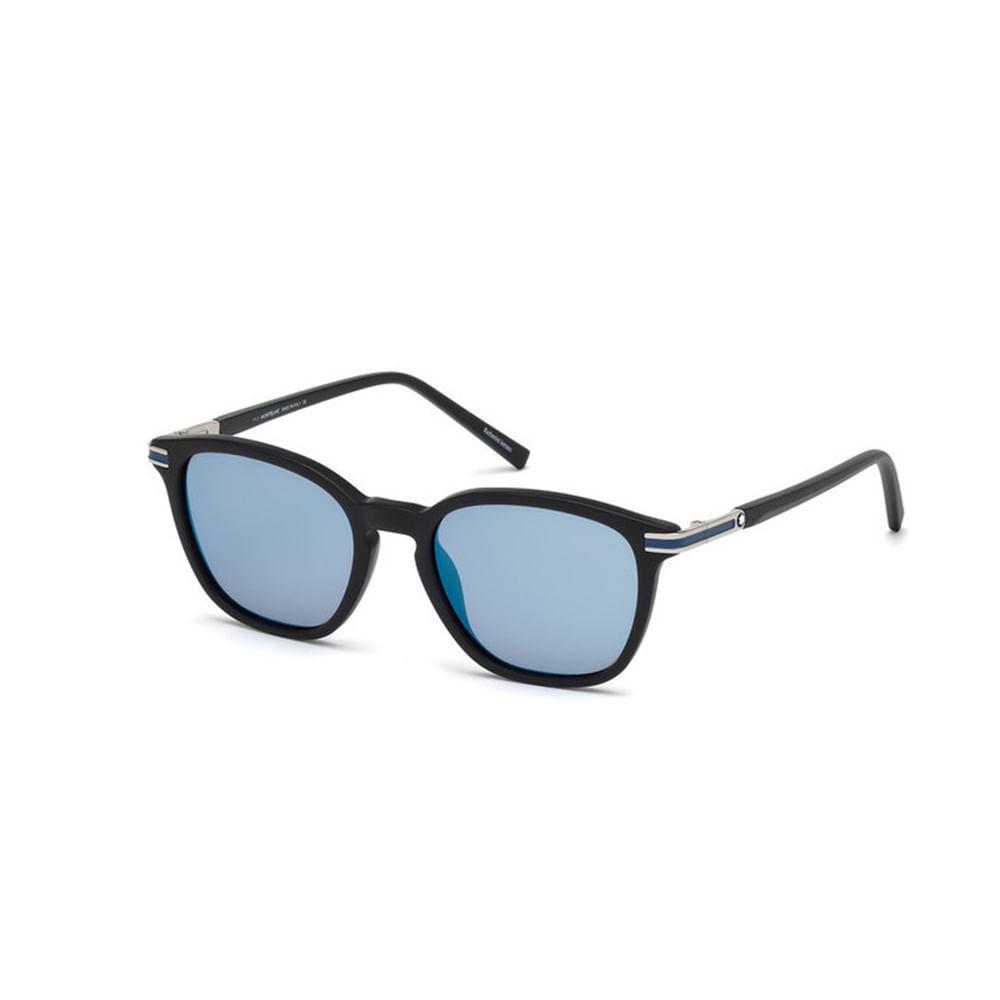Oculos-de-Sol-Mont-Blanc-700-S-02X