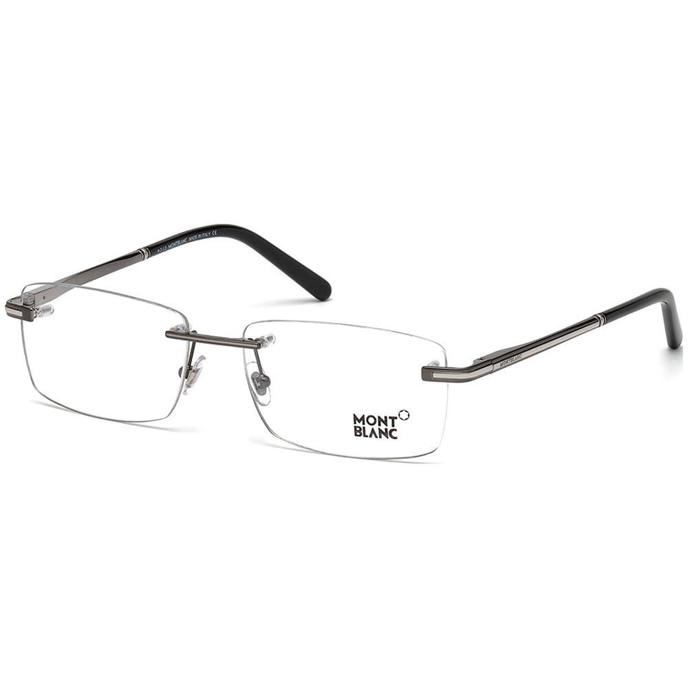 Oculos-de-Grau-Mont-Blanc-577-008