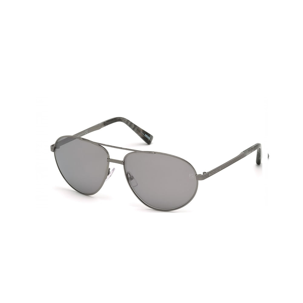 Oculos-de-Sol-Ermenegildo-Zenga-0030-08C
