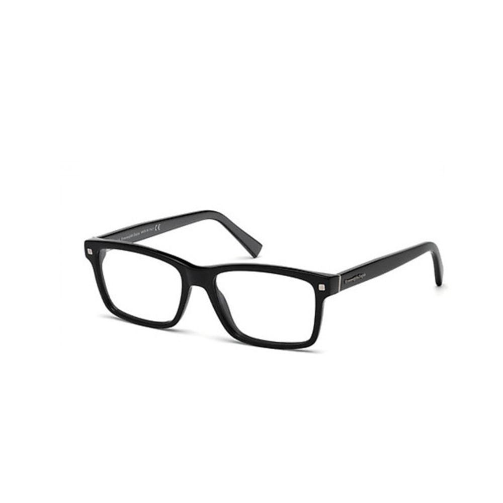 Oculos-de-Grau-Ermenegildo-Zenga-5098-002