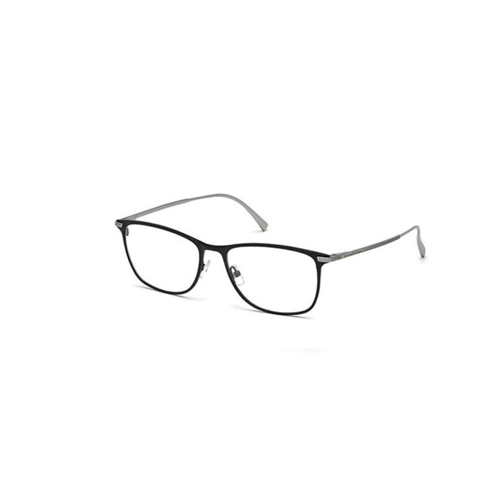 Oculos-de-Grau-Ermenegildo-Zenga-5103-001