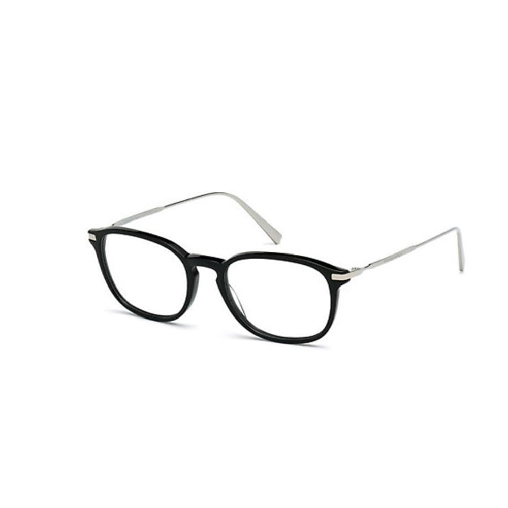 Oculos-de-Grau-Ermenegildo-Zenga-5051-052