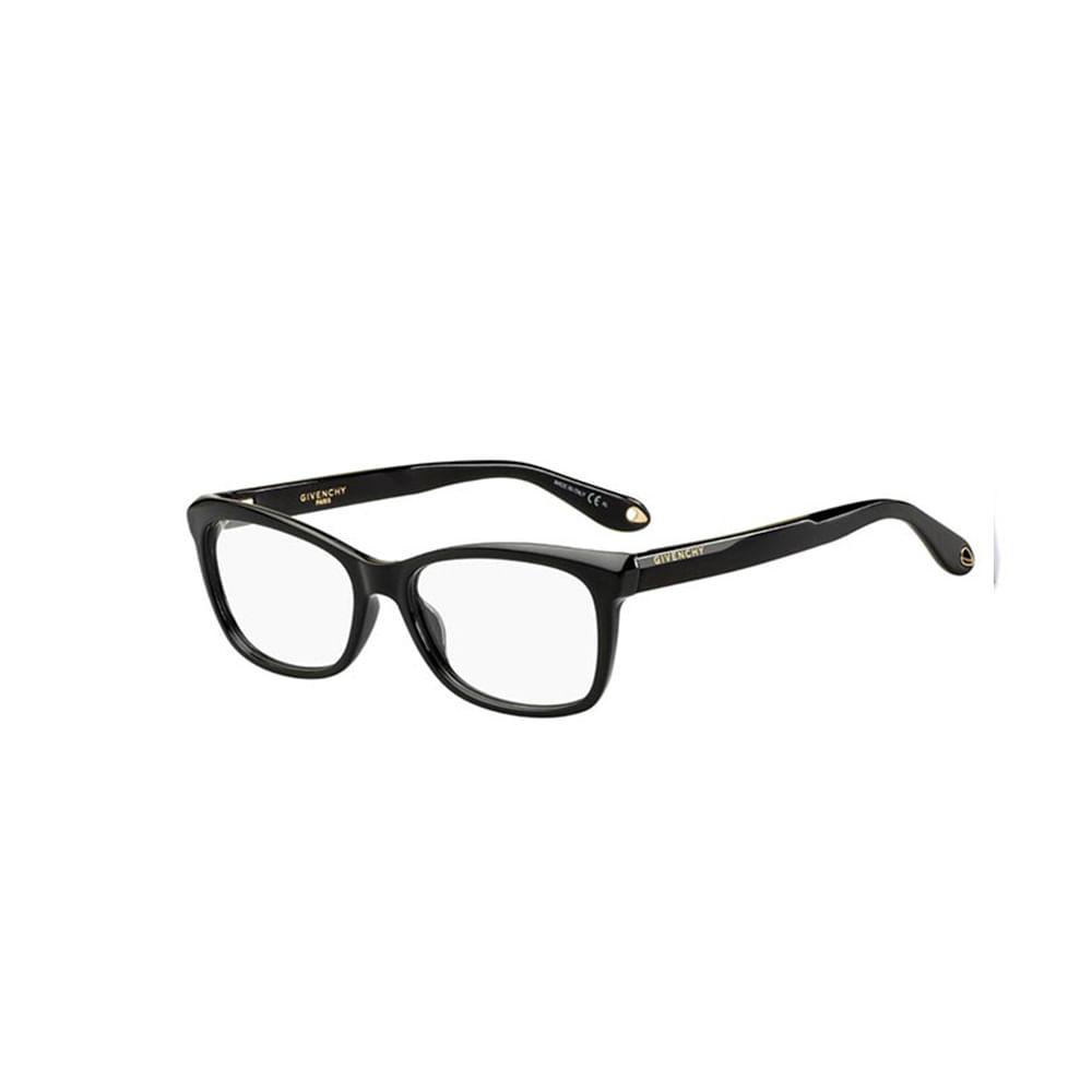 Oculos-de-Grau-Givenchy-0058-C9A