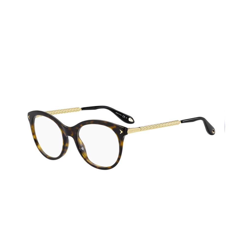 Oculos-de-Grau-Givenchy-0080-086