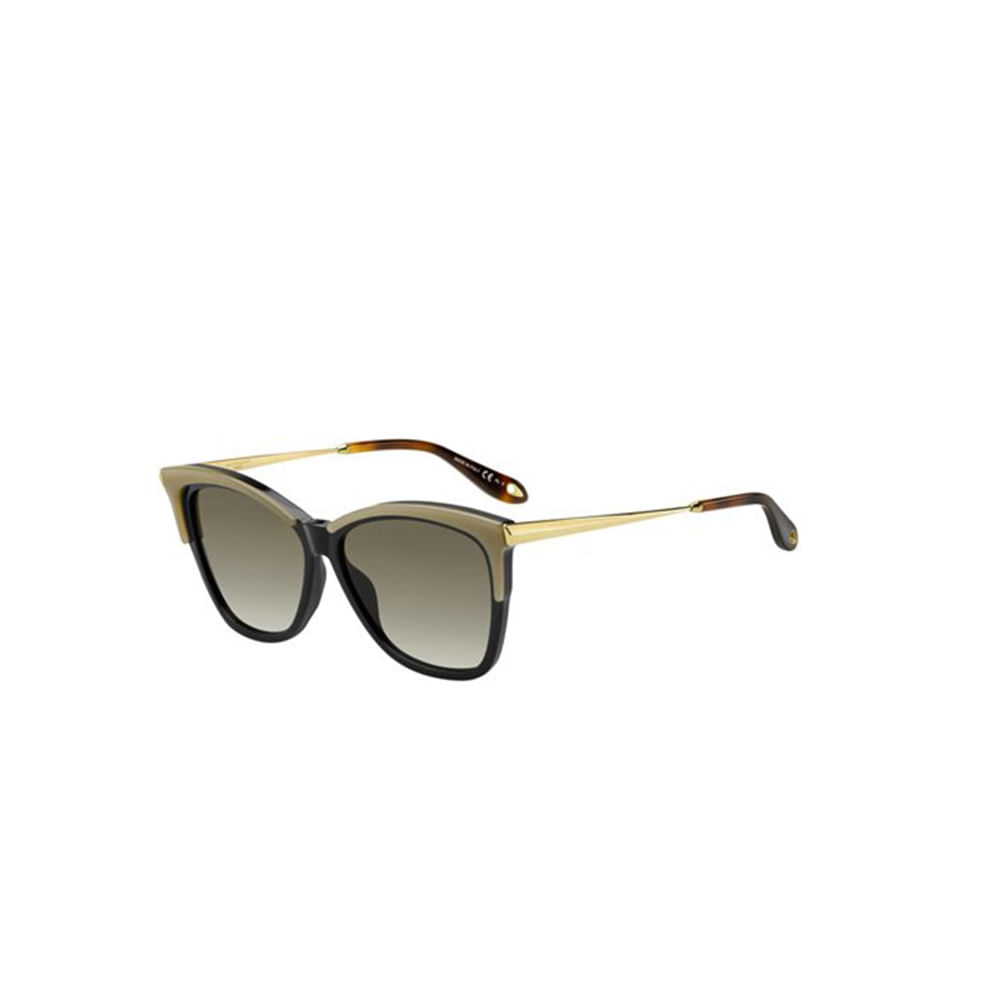 Oculos-de-Sol-Givenchy-7071-S-4CWHA