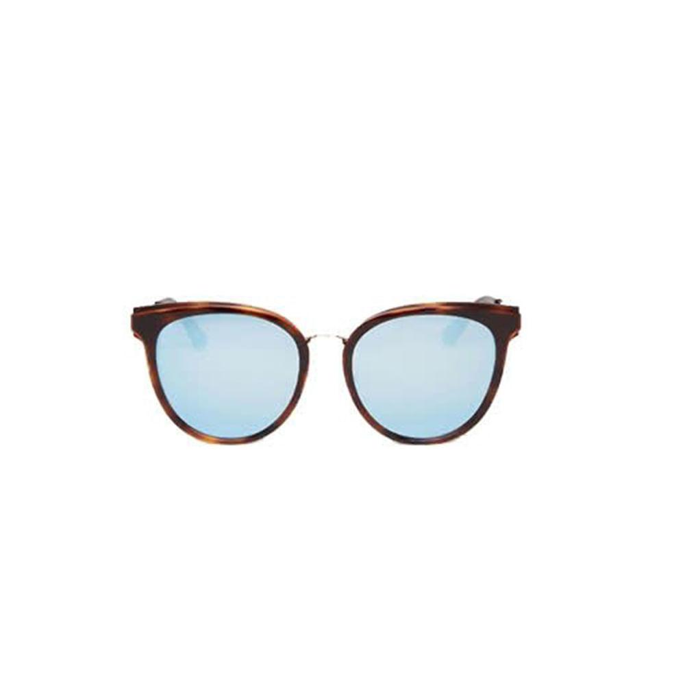 Oculos-de-Sol-McQueen-0104-SK-003