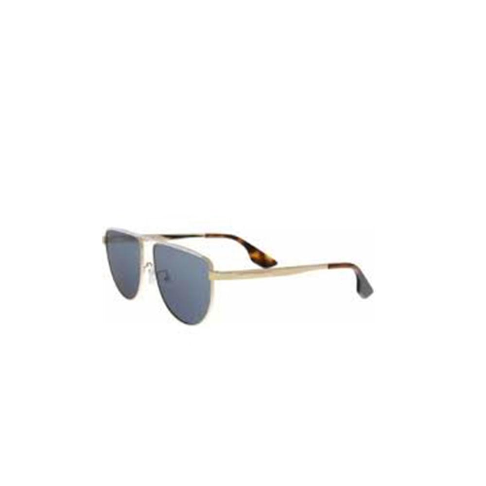 Oculos-de-Sol-McQueen-0093-S-002-