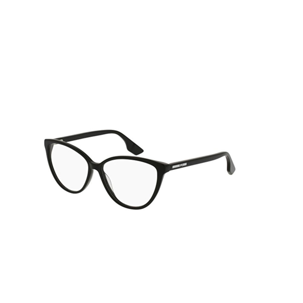 Oculos-de-Grau-McQueen-0063-O-001