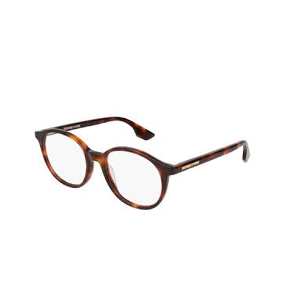 Oculos-de-Grau-McQueen-0100-OA-002