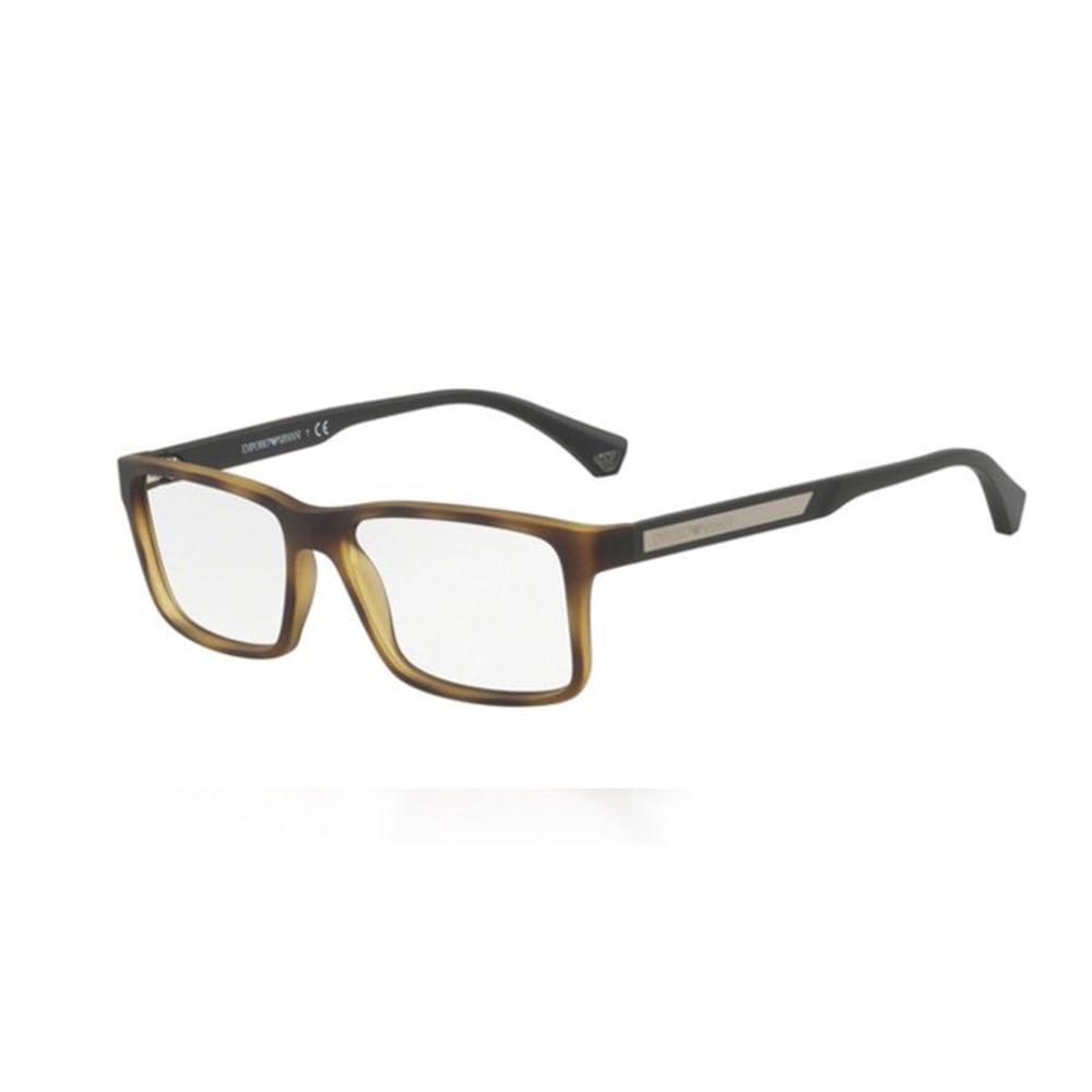 Oculos-de-Grau-Emporio-Armani-3038-5594
