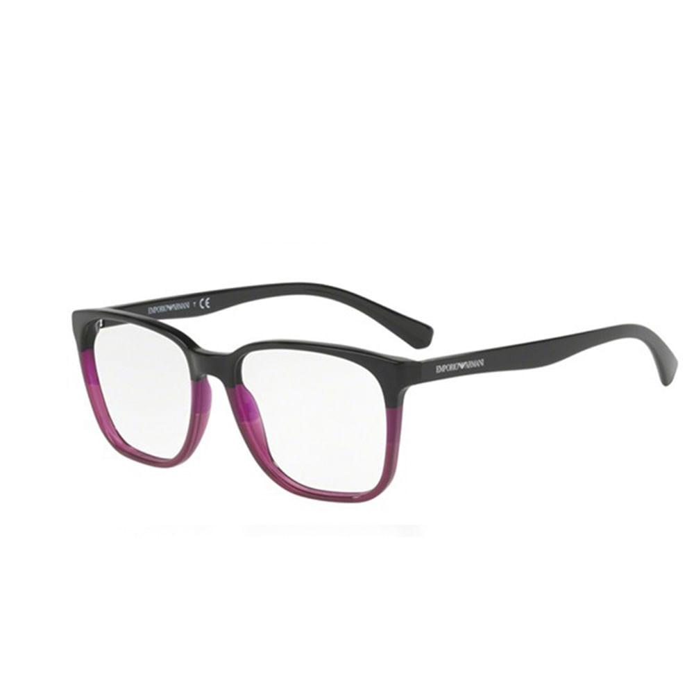 Oculos-de-Grau-Emporio-Armani-3127-5001