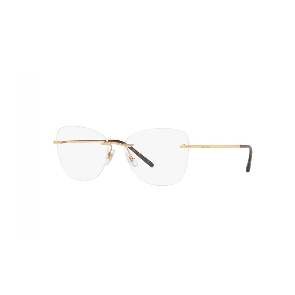 Oculos-de-Grau-Dolce---Gabbana-1299-02
