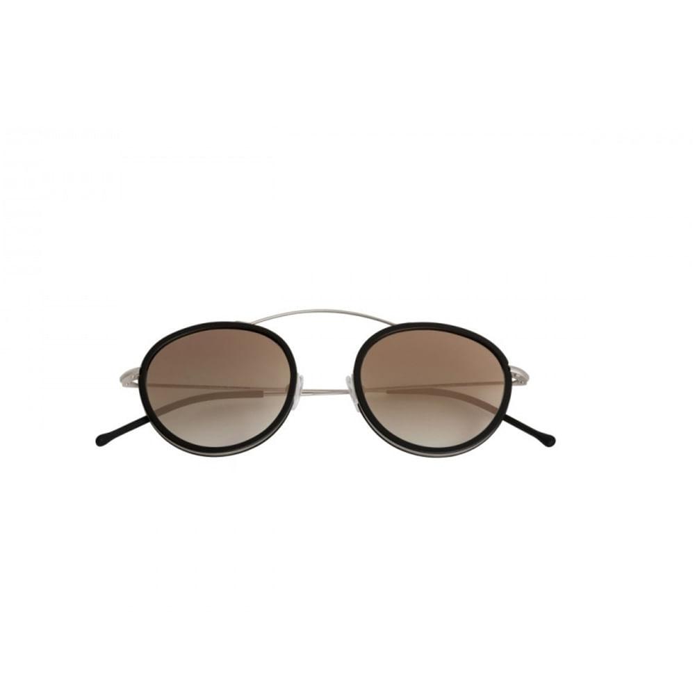 Oculos-de-Sol-Spektre-Metro2-Flat-Preto