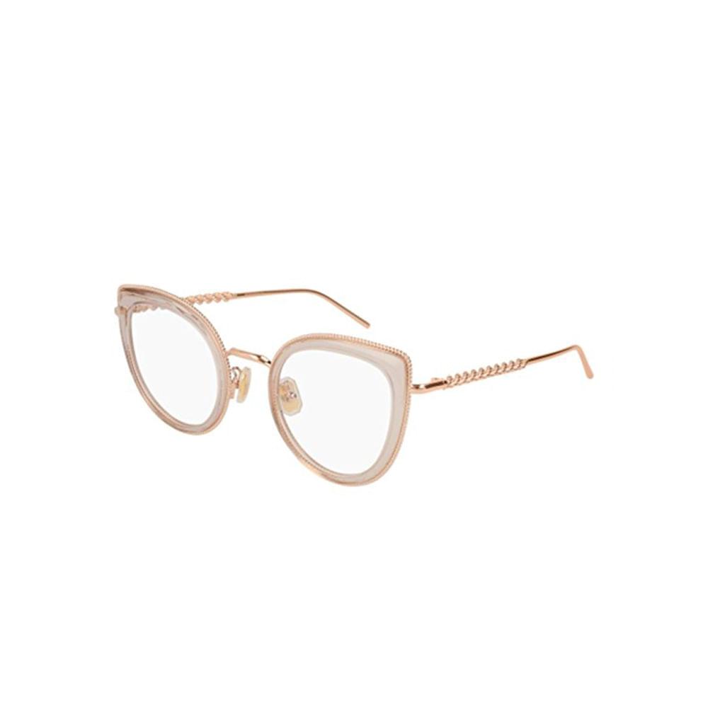 Oculos-de-Grau-Boucheron-0047-O-002